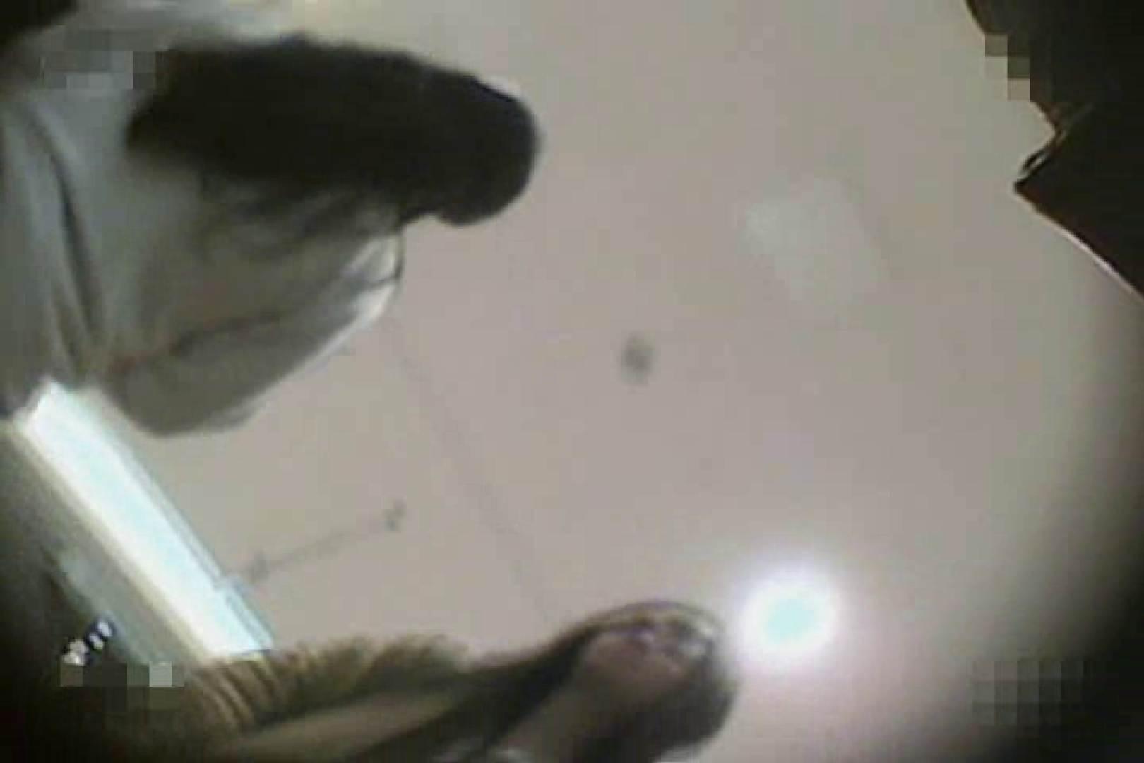 パンチラ七変化!!Vol.15 美女丸裸 のぞき動画画像 98pic 34