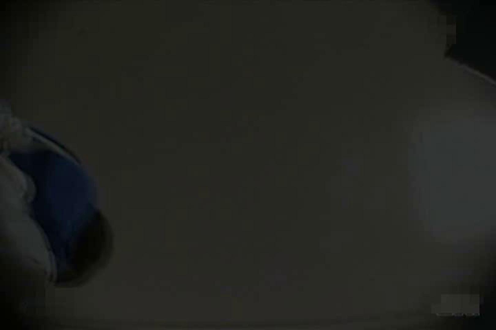 パンチラ七変化!!Vol.15 美女丸裸 のぞき動画画像 98pic 94