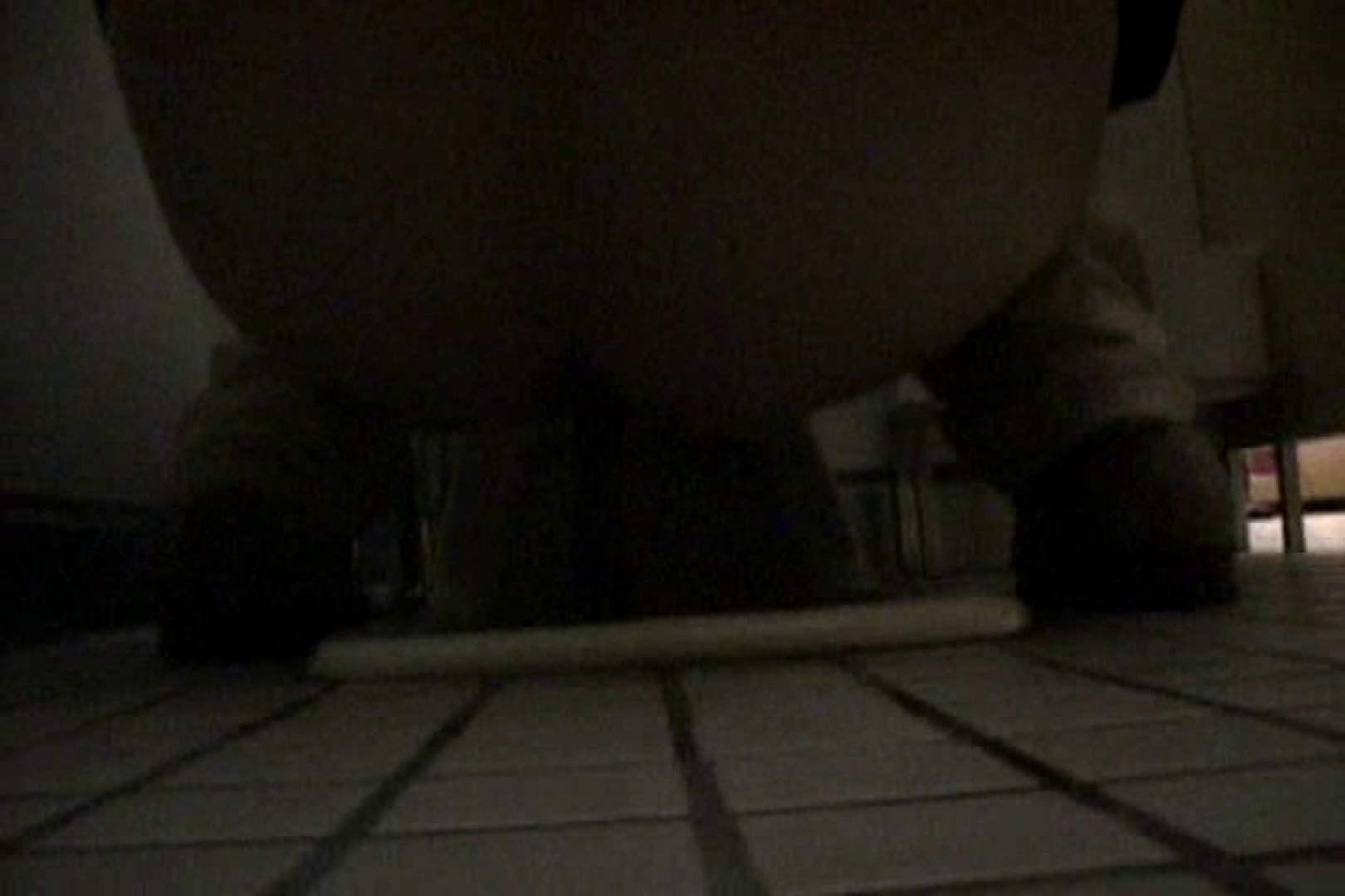 水泳部洗面所Vol.6 美しいOLの裸体 すけべAV動画紹介 85pic 44