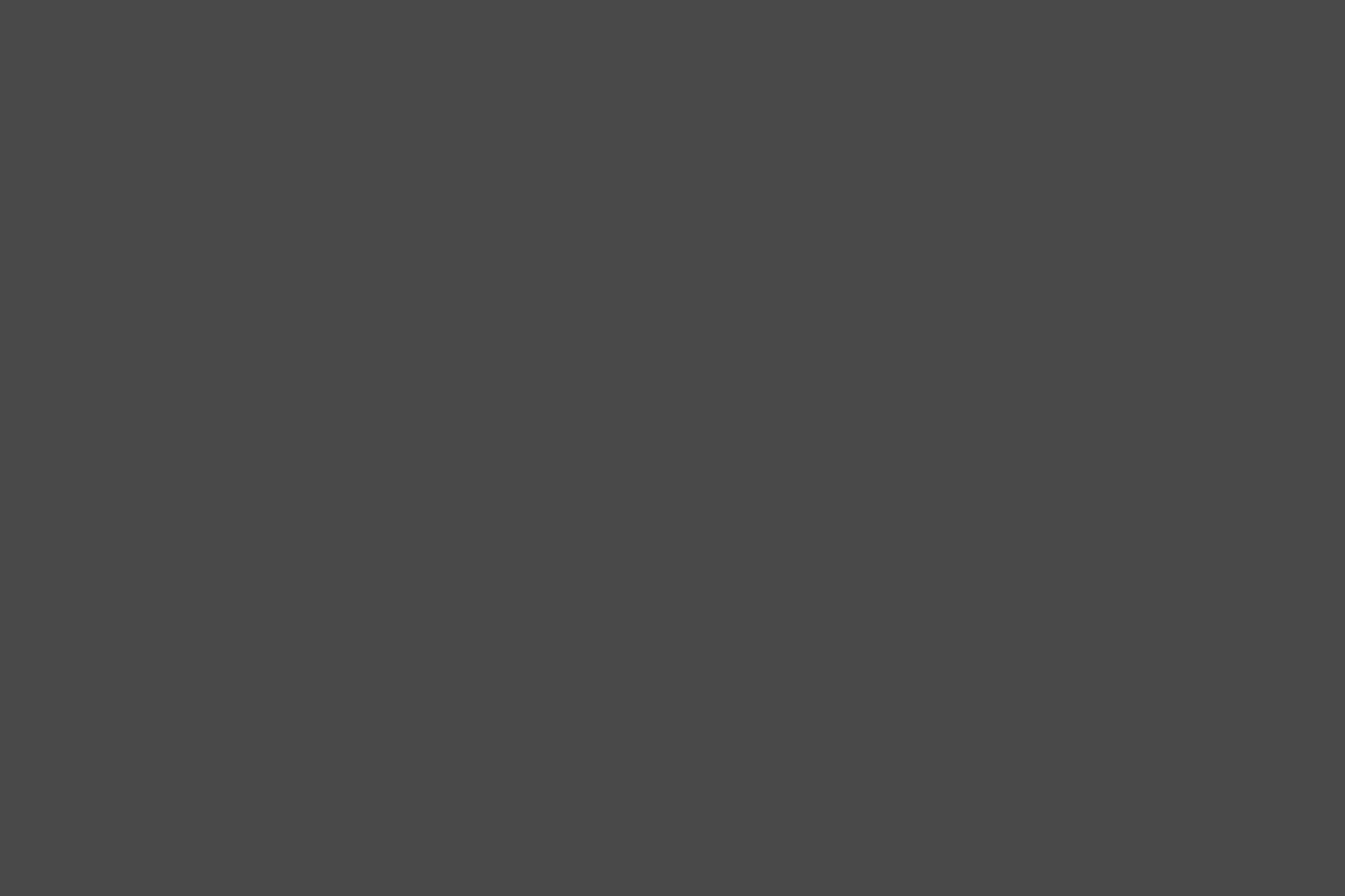 バレー洗面所Vol.2 お姉さん丸裸 オマンコ無修正動画無料 87pic 2