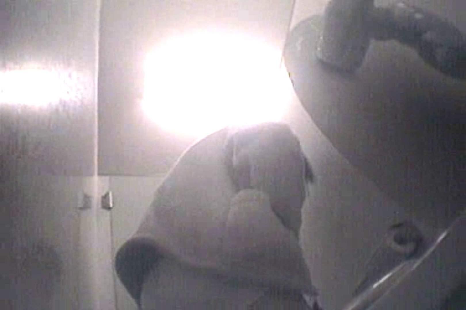 バレー洗面所Vol.2 美しいOLの裸体 | 洗面所突入  87pic 25
