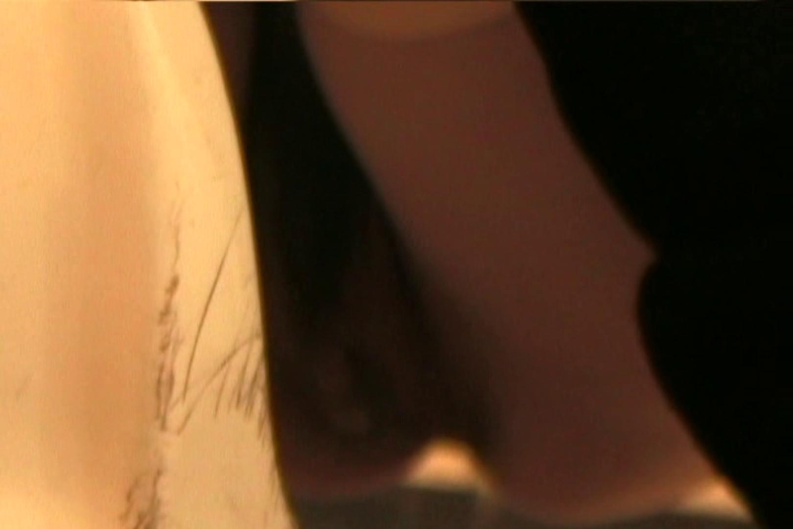 マンコ丸見え女子洗面所Vol.37 マンコ・ムレムレ 盗み撮り動画キャプチャ 87pic 10