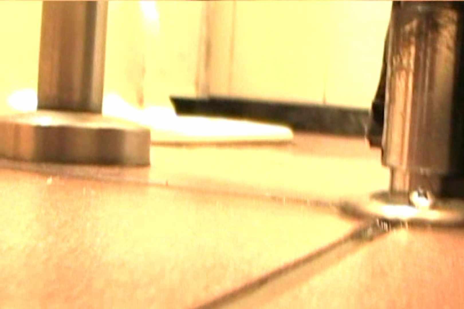 マンコ丸見え女子洗面所Vol.37 マンコ・ムレムレ 盗み撮り動画キャプチャ 87pic 26