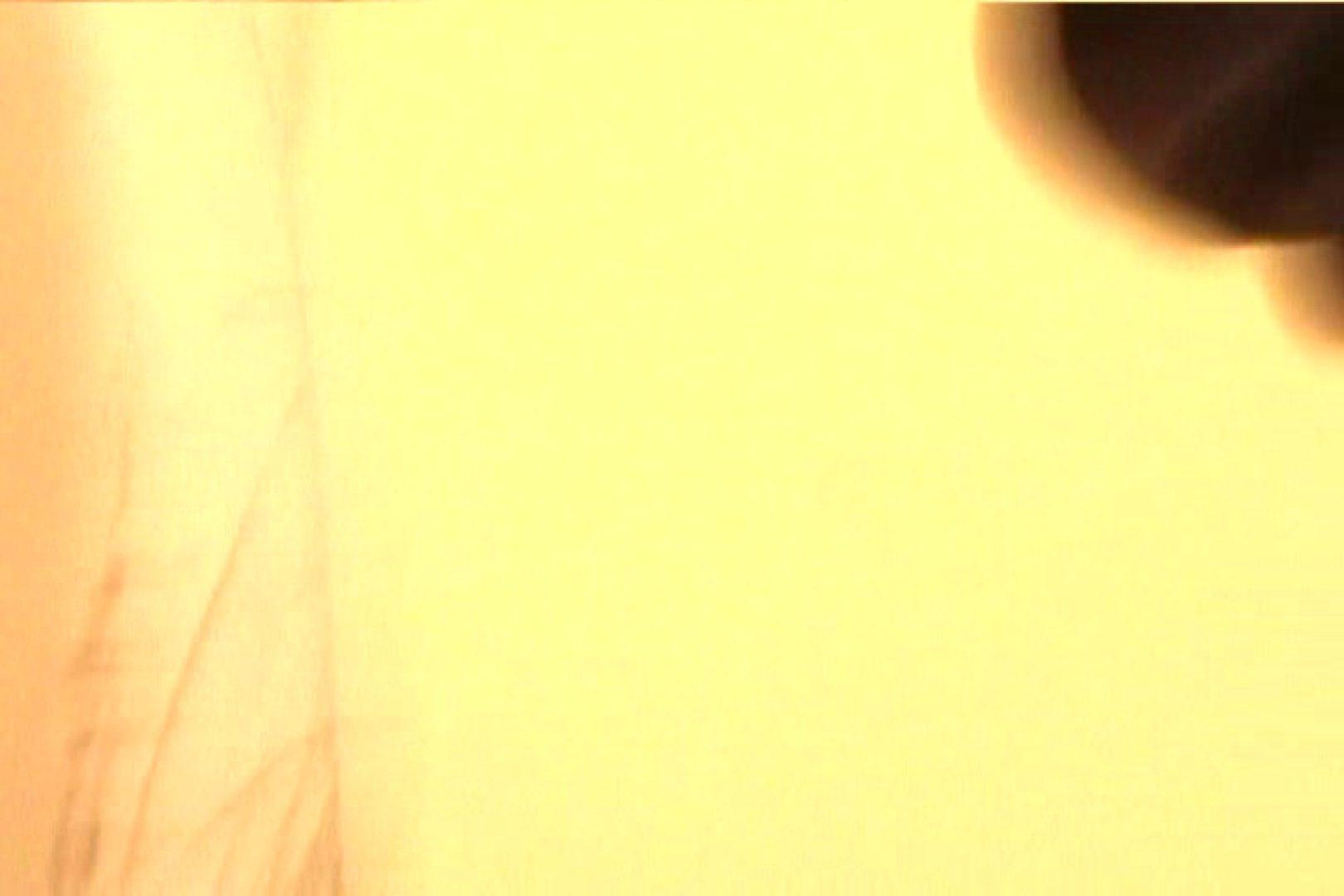 マンコ丸見え女子洗面所Vol.37 丸見え | 美しいOLの裸体  87pic 29