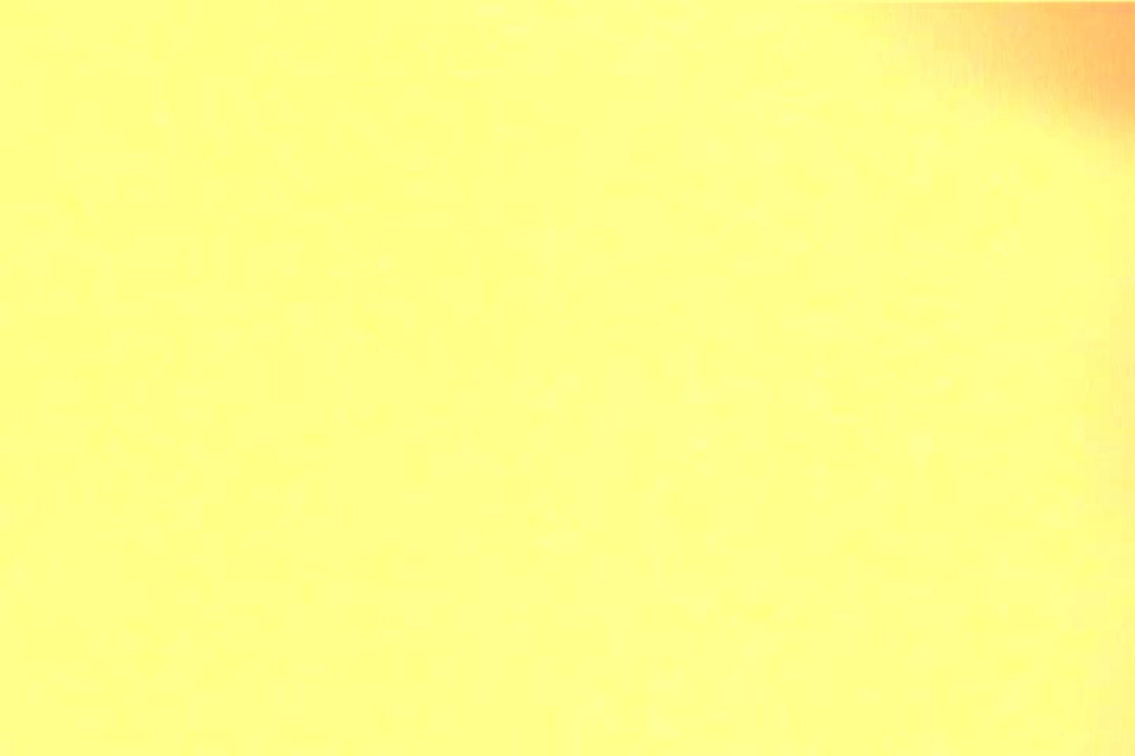 マンコ丸見え女子洗面所Vol.37 丸見え | 美しいOLの裸体  87pic 33