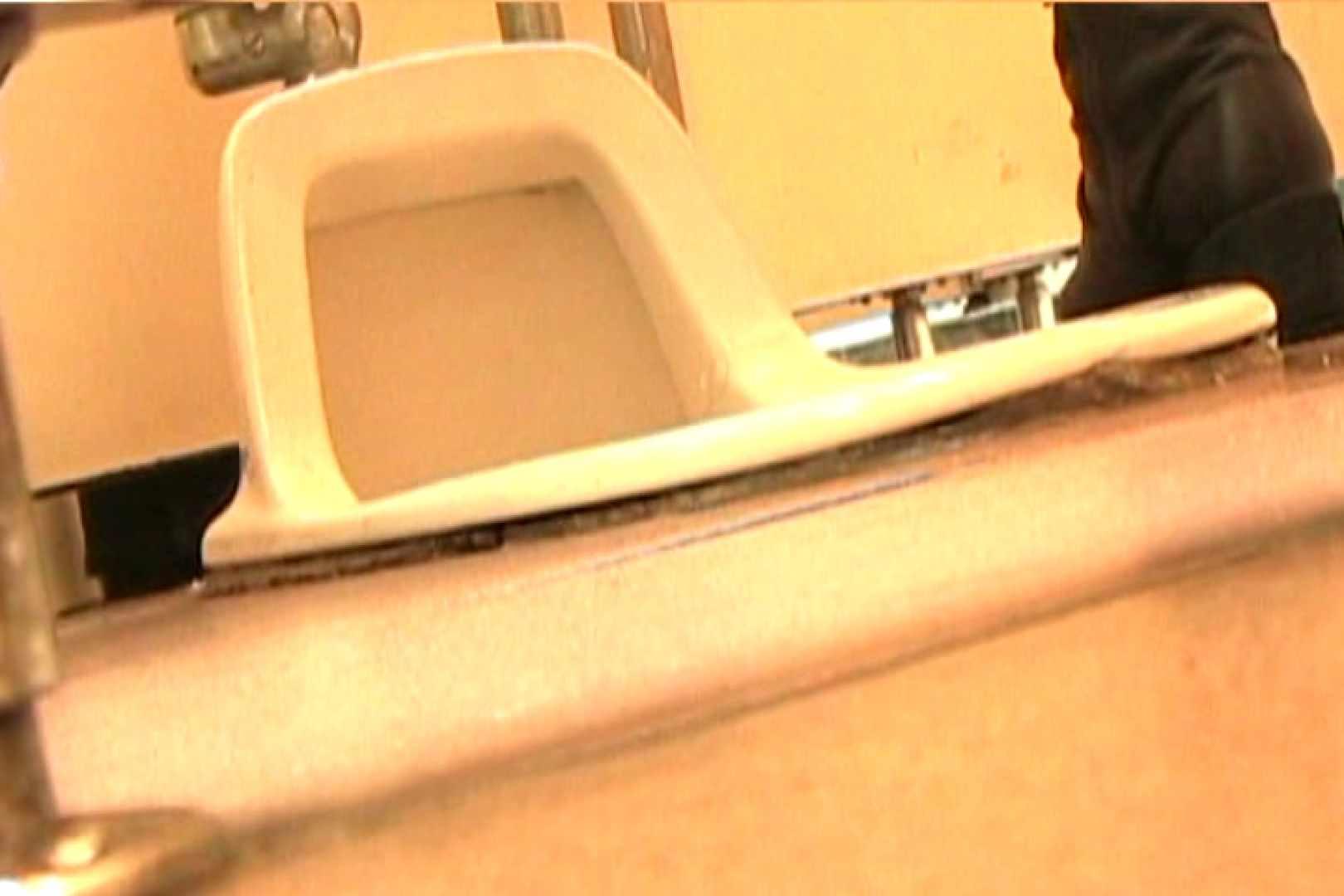 マンコ丸見え女子洗面所Vol.37 マンコ・ムレムレ 盗み撮り動画キャプチャ 87pic 38