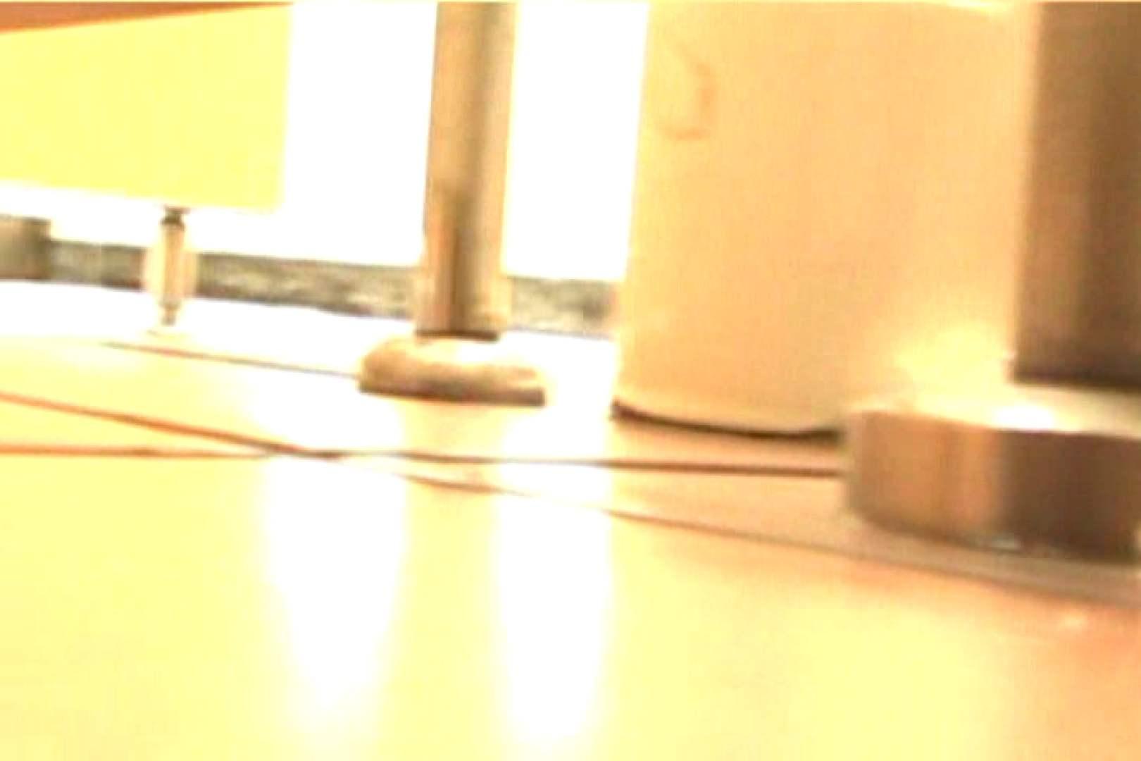 マンコ丸見え女子洗面所Vol.37 マンコ・ムレムレ 盗み撮り動画キャプチャ 87pic 58