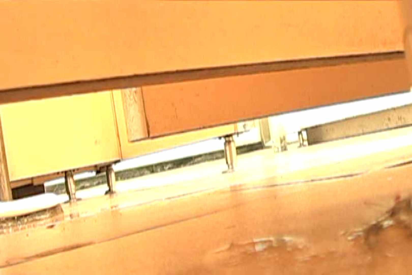 マンコ丸見え女子洗面所Vol.37 マンコ・ムレムレ 盗み撮り動画キャプチャ 87pic 86