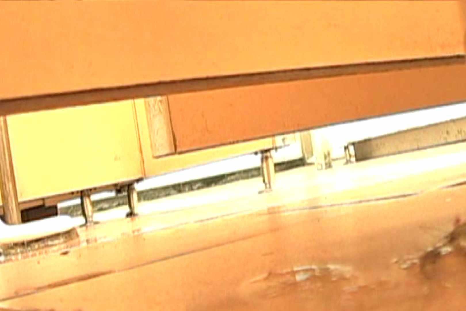 マンコ丸見え女子洗面所Vol.37 洗面所突入 おめこ無修正画像 87pic 87