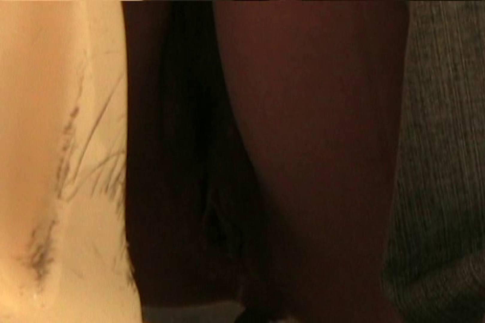 マンコ丸見え女子洗面所Vol.38 美しいOLの裸体 スケベ動画紹介 100pic 79