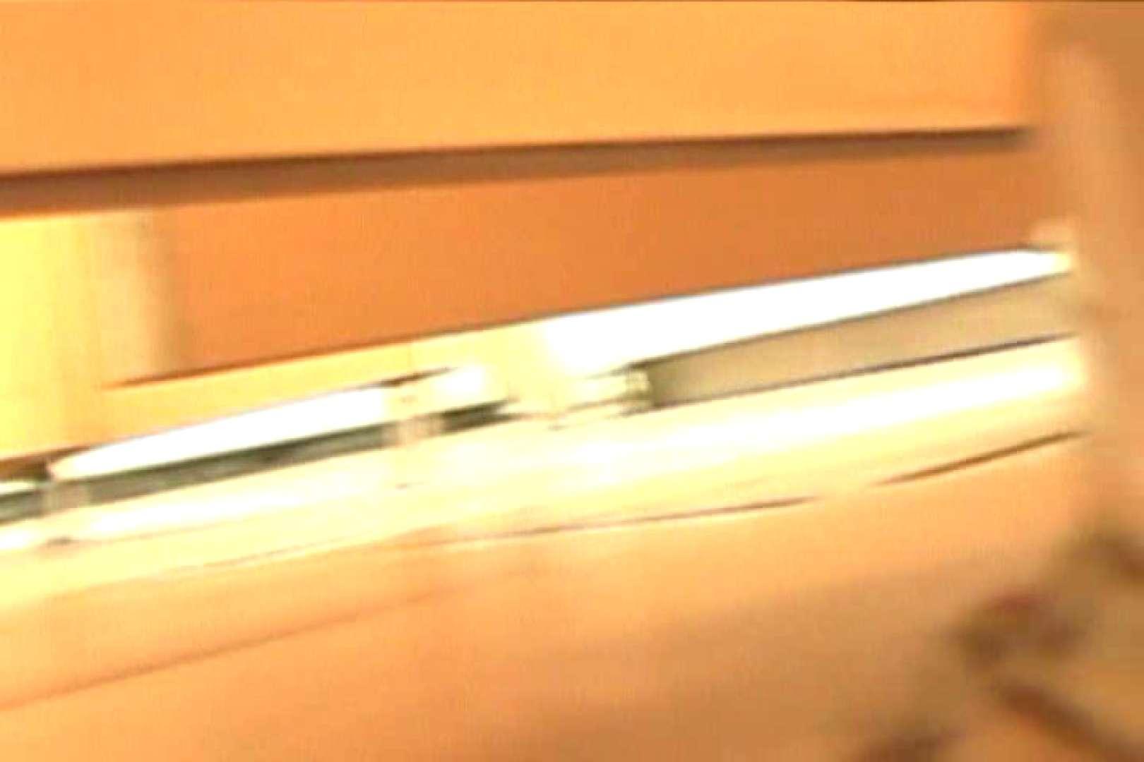 マンコ丸見え女子洗面所Vol.38 接写 隠し撮りオマンコ動画紹介 100pic 95