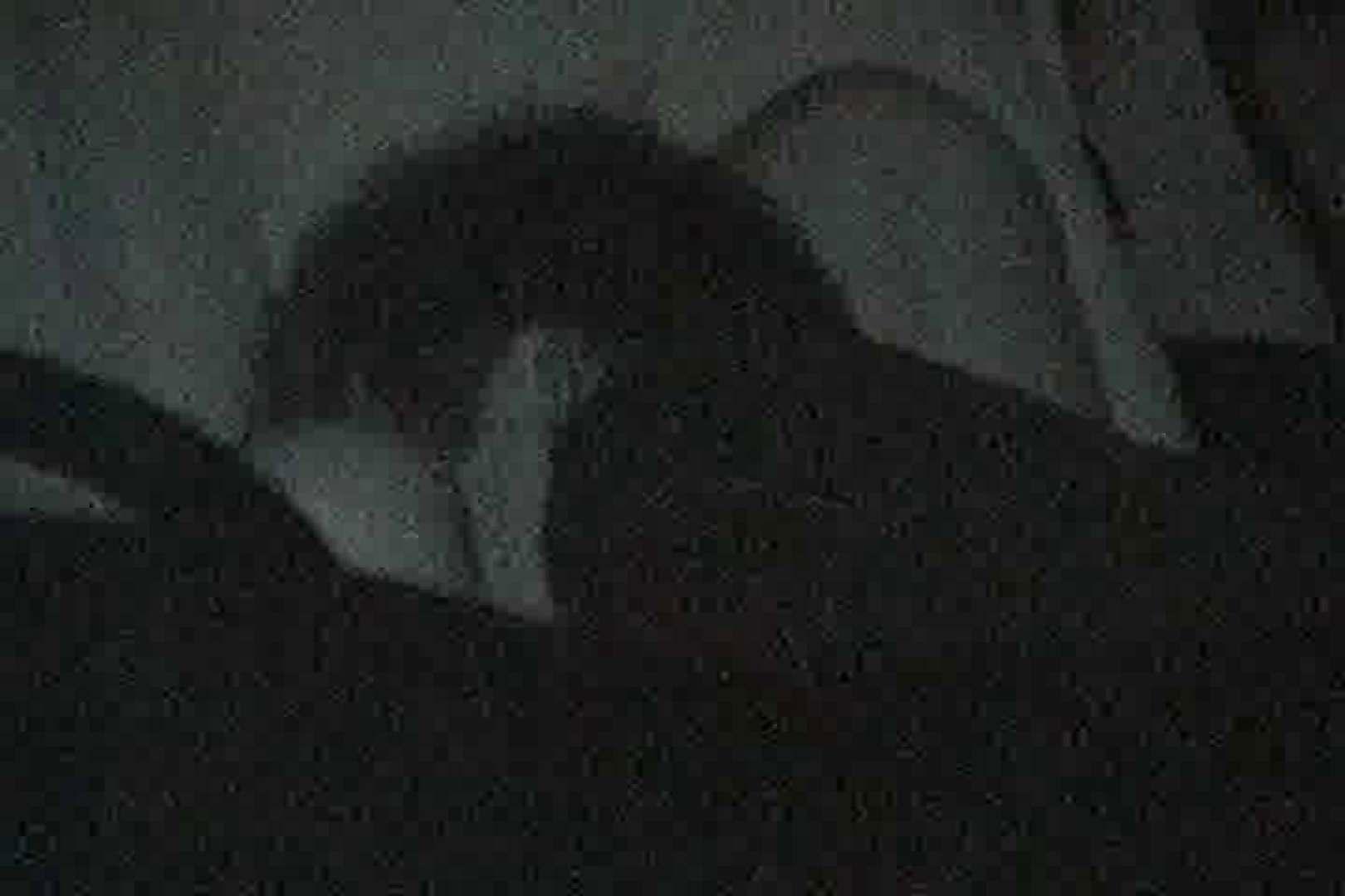 充血監督の深夜の運動会Vol.2 美しいOLの裸体   車  84pic 1
