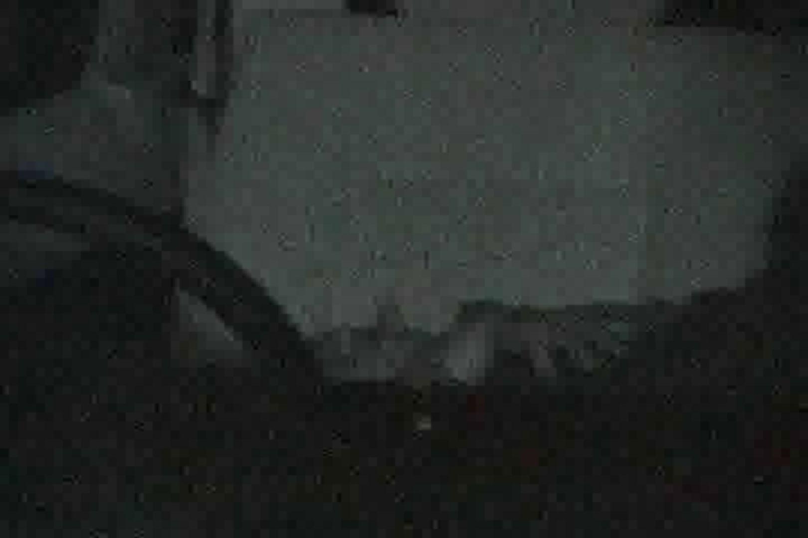 充血監督の深夜の運動会Vol.2 美しいOLの裸体  84pic 4