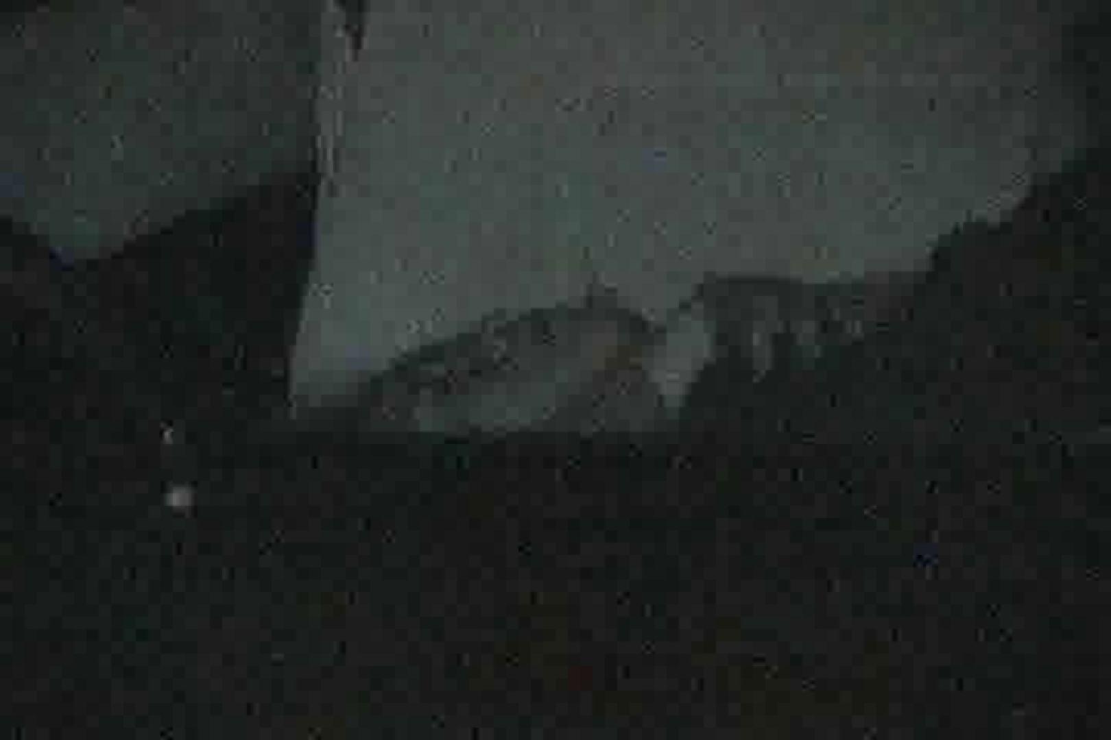 充血監督の深夜の運動会Vol.2 美しいOLの裸体   車  84pic 5