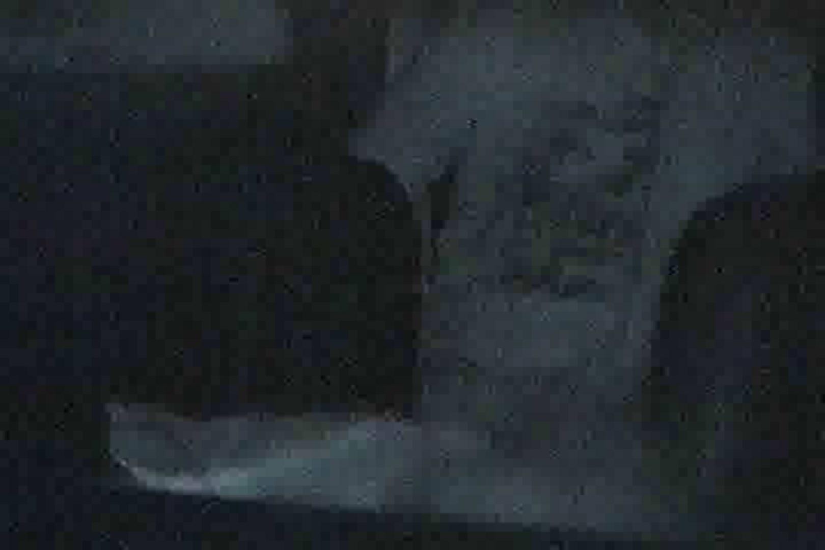充血監督の深夜の運動会Vol.2 美しいOLの裸体   車  84pic 13