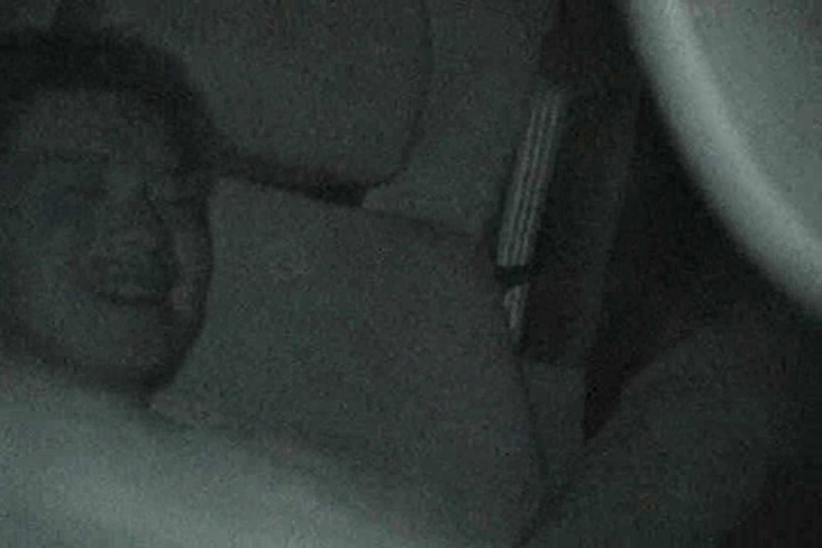 充血監督の深夜の運動会Vol.2 美しいOLの裸体   車  84pic 17