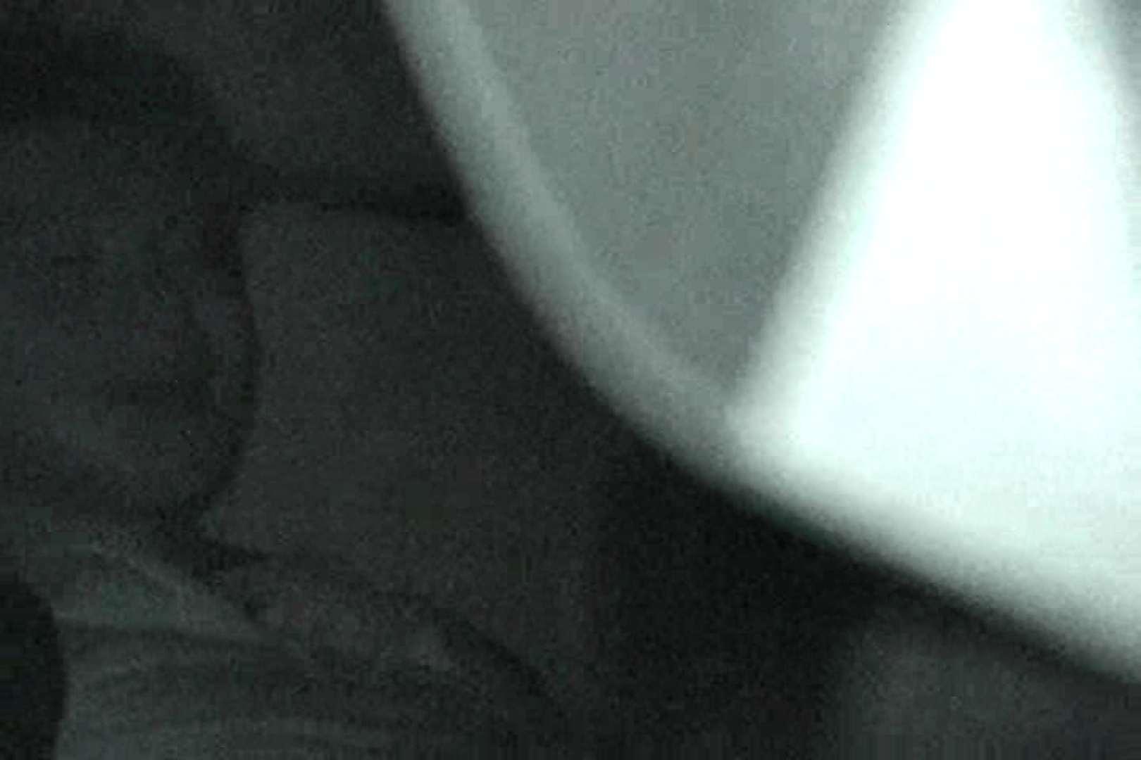 充血監督の深夜の運動会Vol.2 素人丸裸 おまんこ動画流出 84pic 18