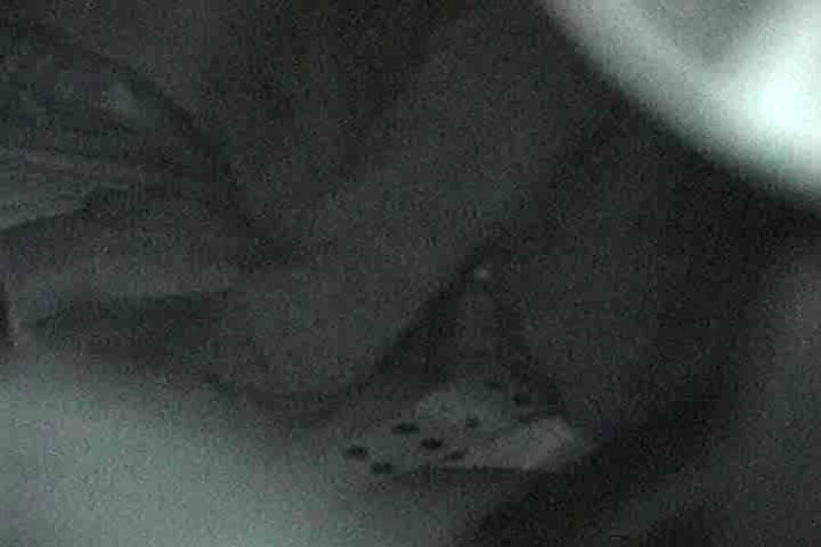 充血監督の深夜の運動会Vol.2 セックス 戯れ無修正画像 84pic 19