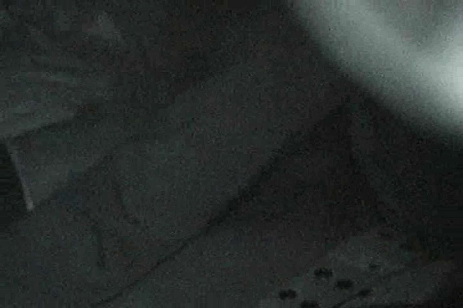 充血監督の深夜の運動会Vol.2 美しいOLの裸体  84pic 20