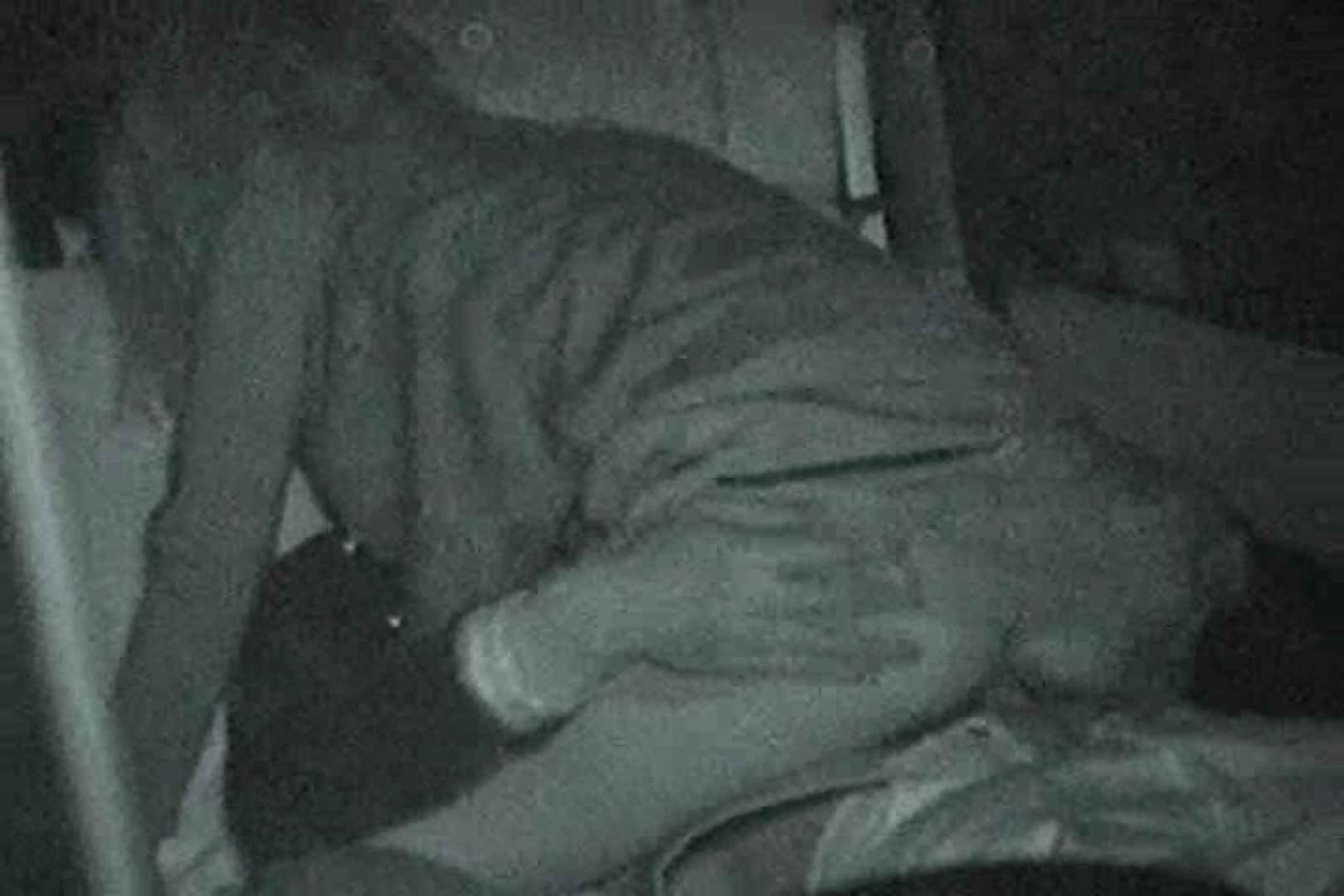 充血監督の深夜の運動会Vol.2 美しいOLの裸体  84pic 28