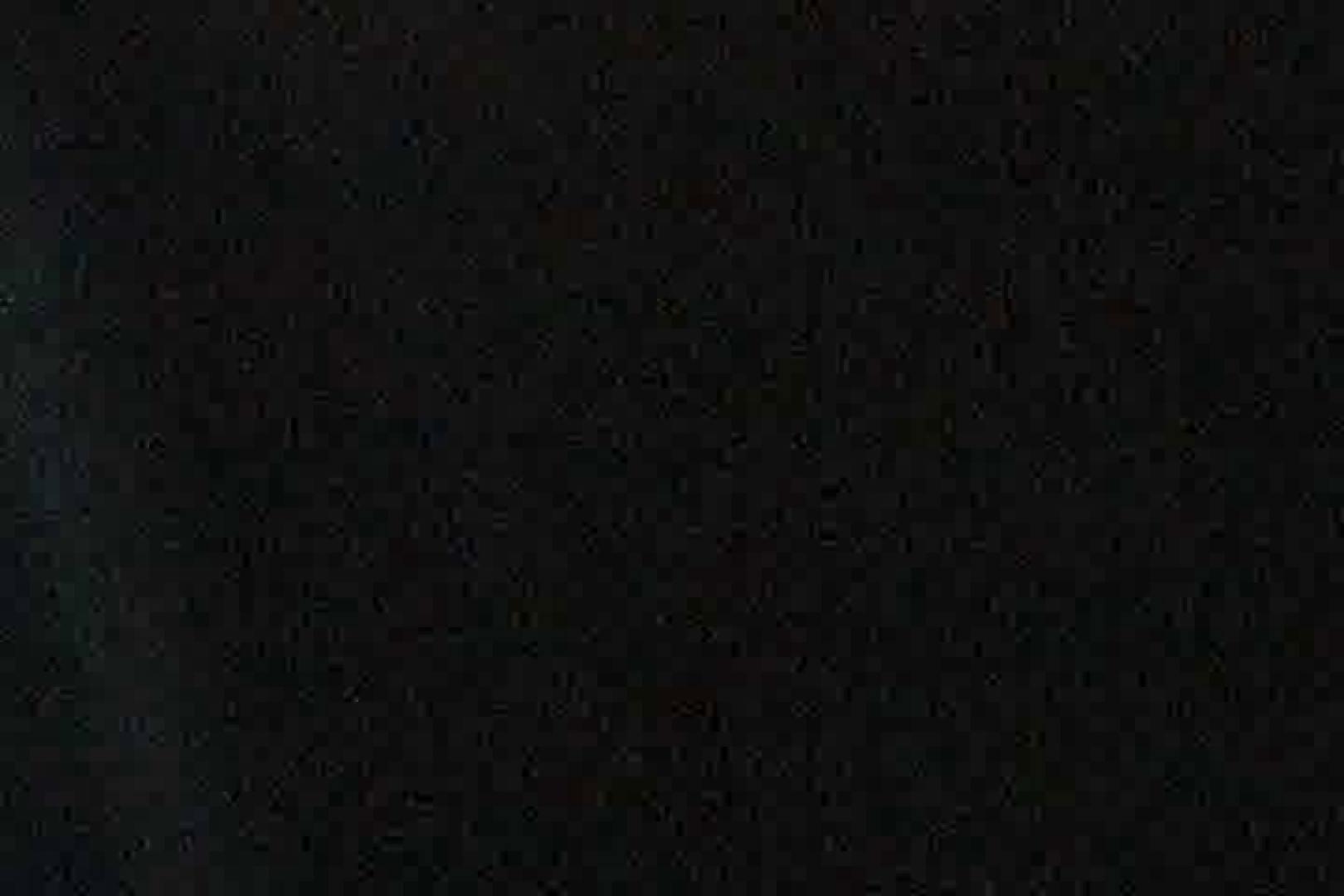 充血監督の深夜の運動会Vol.2 美しいOLの裸体   車  84pic 57