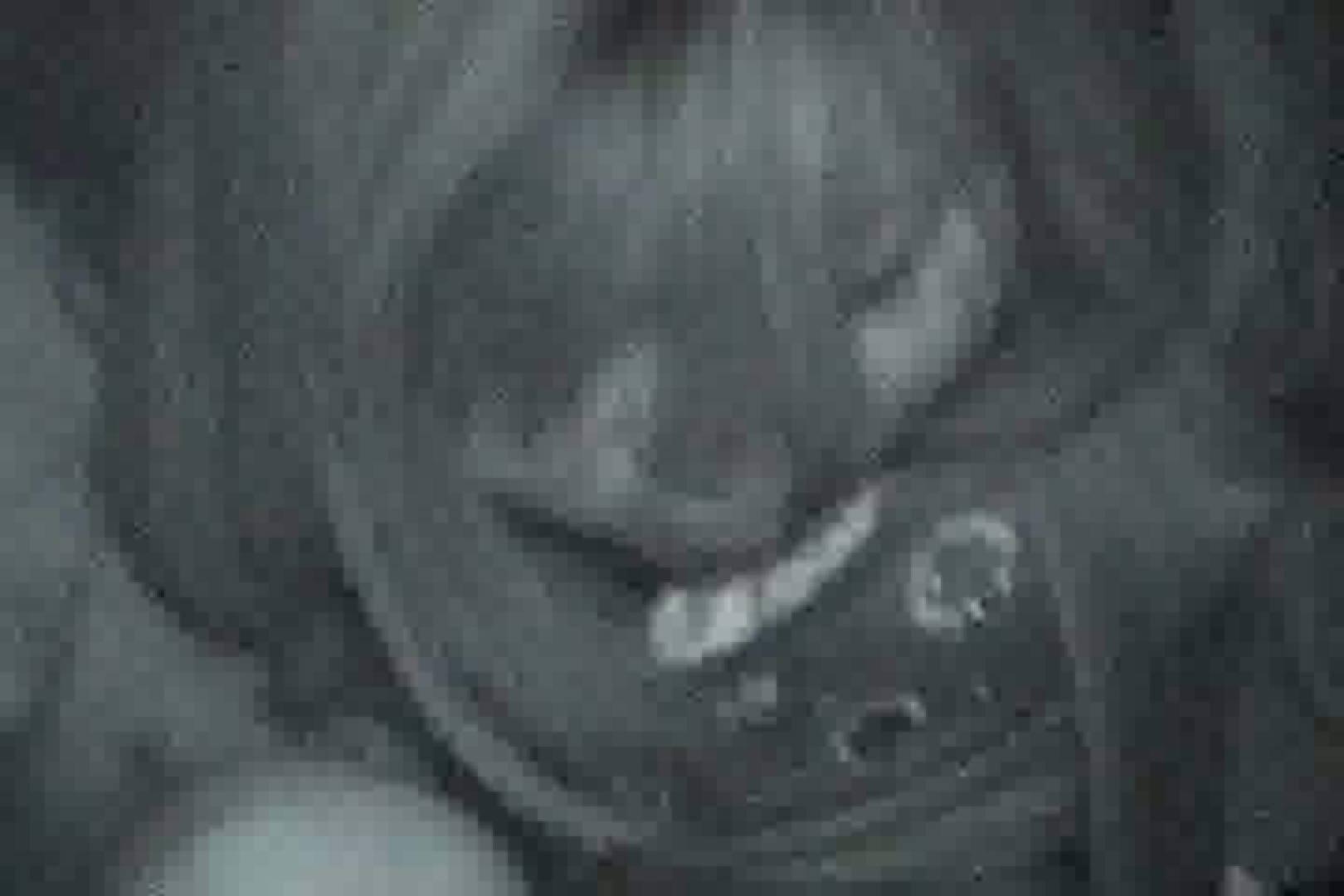 充血監督の深夜の運動会Vol.2 美しいOLの裸体  84pic 68
