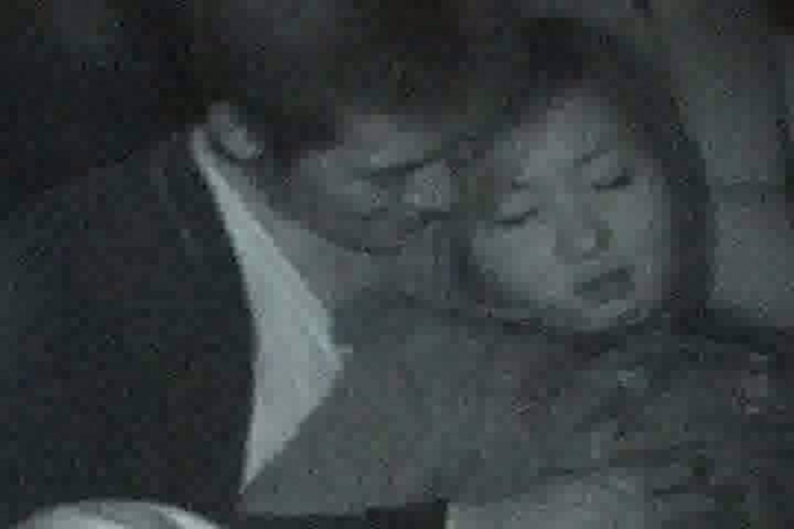 充血監督の深夜の運動会Vol.2 素人丸裸 おまんこ動画流出 84pic 70