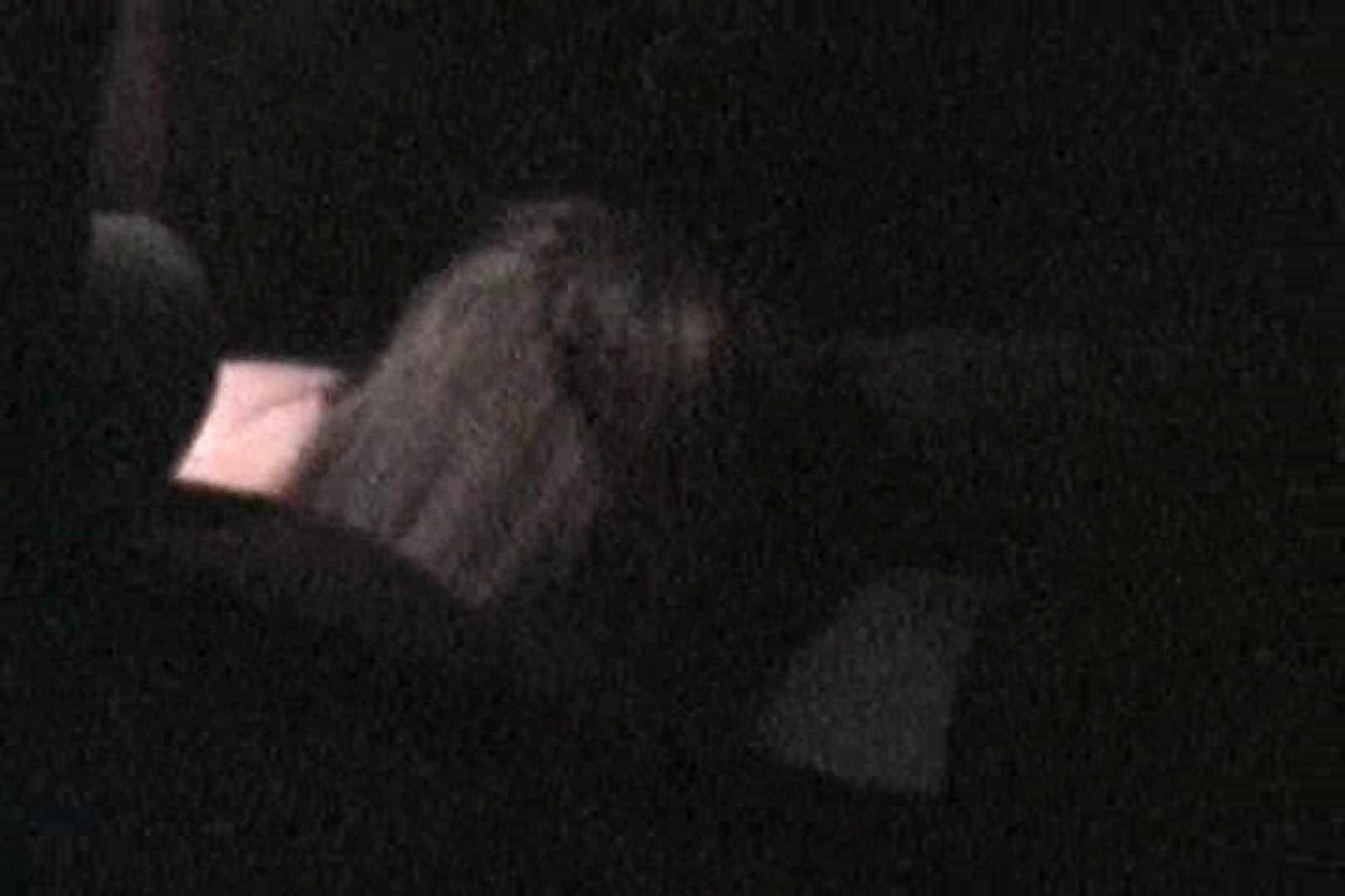充血監督の深夜の運動会Vol.8 美しいOLの裸体 | おっぱい  75pic 4