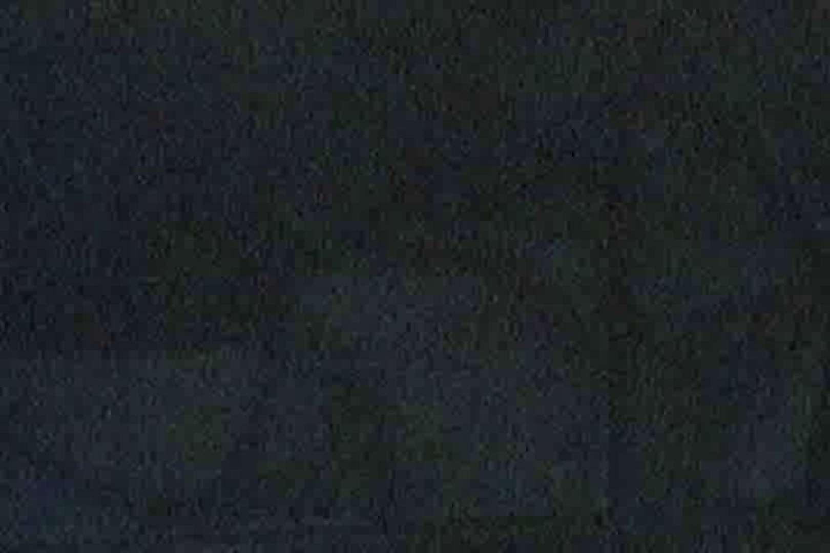 充血監督の深夜の運動会Vol.8 乳首 覗きおまんこ画像 75pic 5