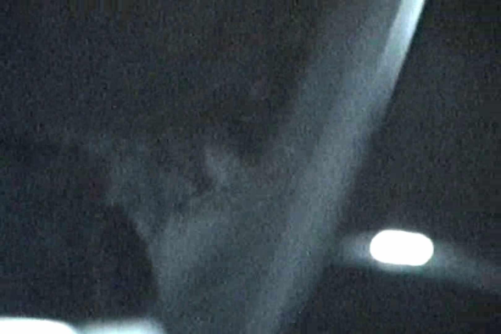 充血監督の深夜の運動会Vol.8 美しいOLの裸体  75pic 15