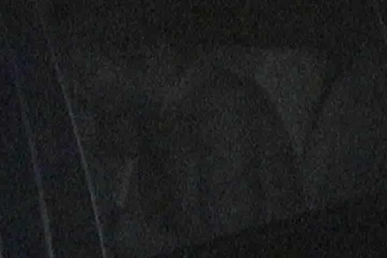 充血監督の深夜の運動会Vol.8 美しいOLの裸体  75pic 21