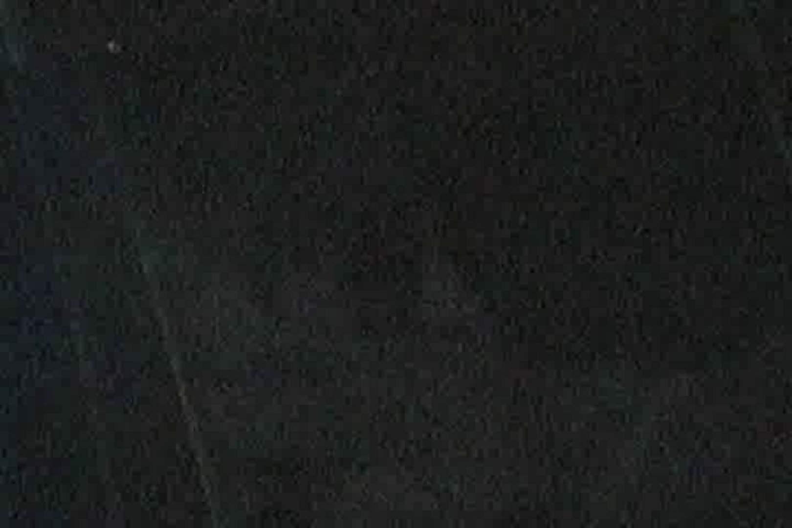 充血監督の深夜の運動会Vol.8 乳首 覗きおまんこ画像 75pic 26