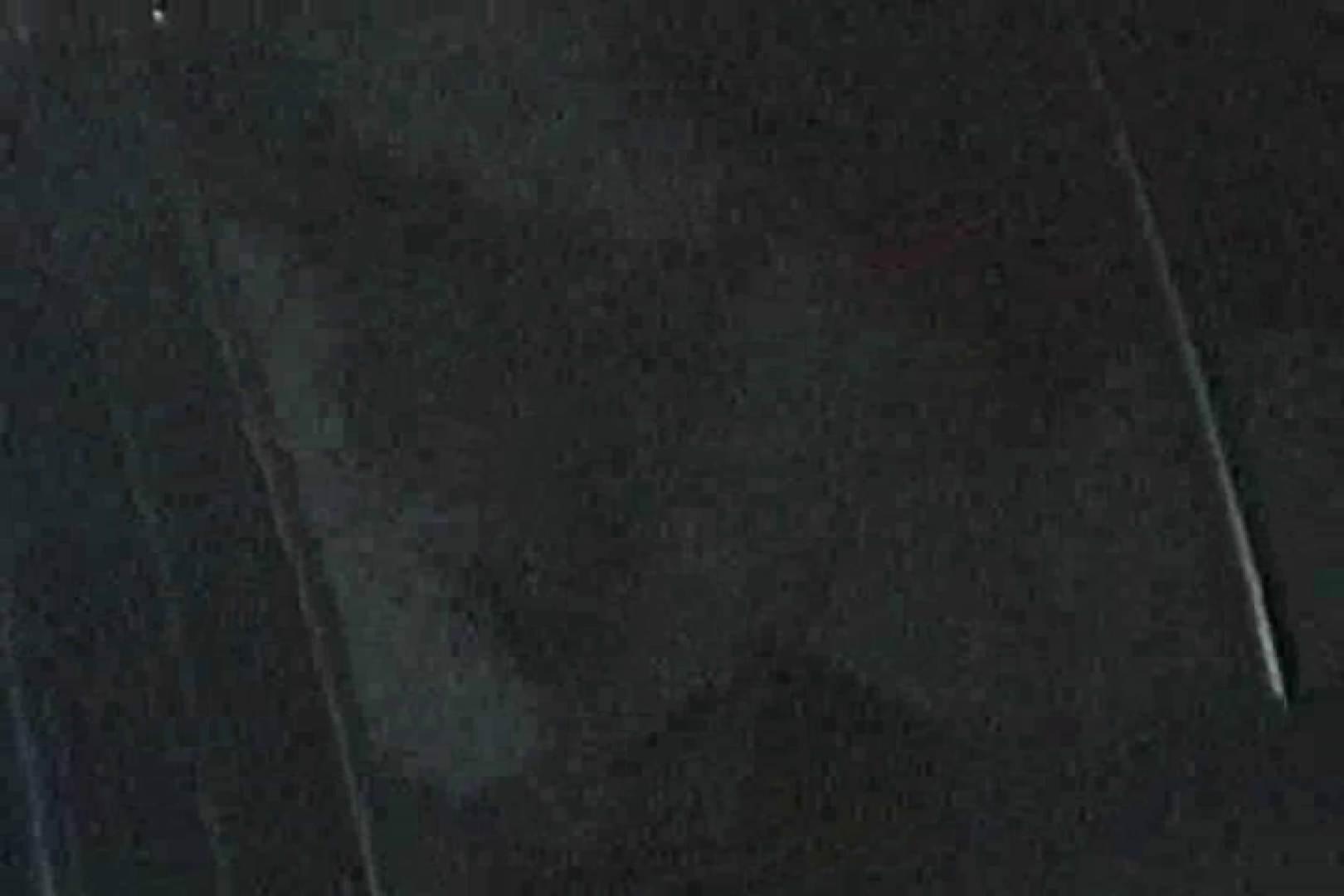 充血監督の深夜の運動会Vol.8 美しいOLの裸体  75pic 27
