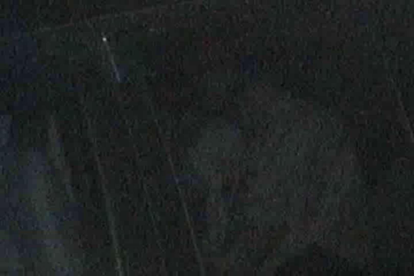 充血監督の深夜の運動会Vol.8 乳首 覗きおまんこ画像 75pic 29