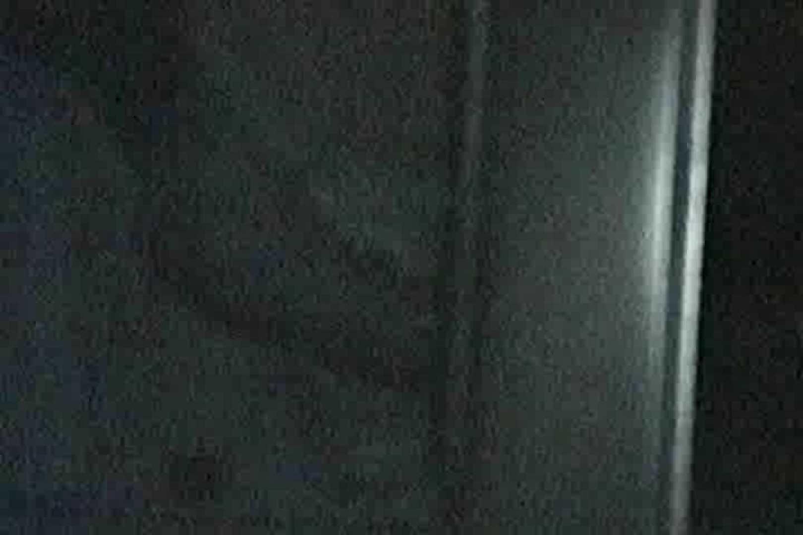 充血監督の深夜の運動会Vol.8 美しいOLの裸体 | おっぱい  75pic 31