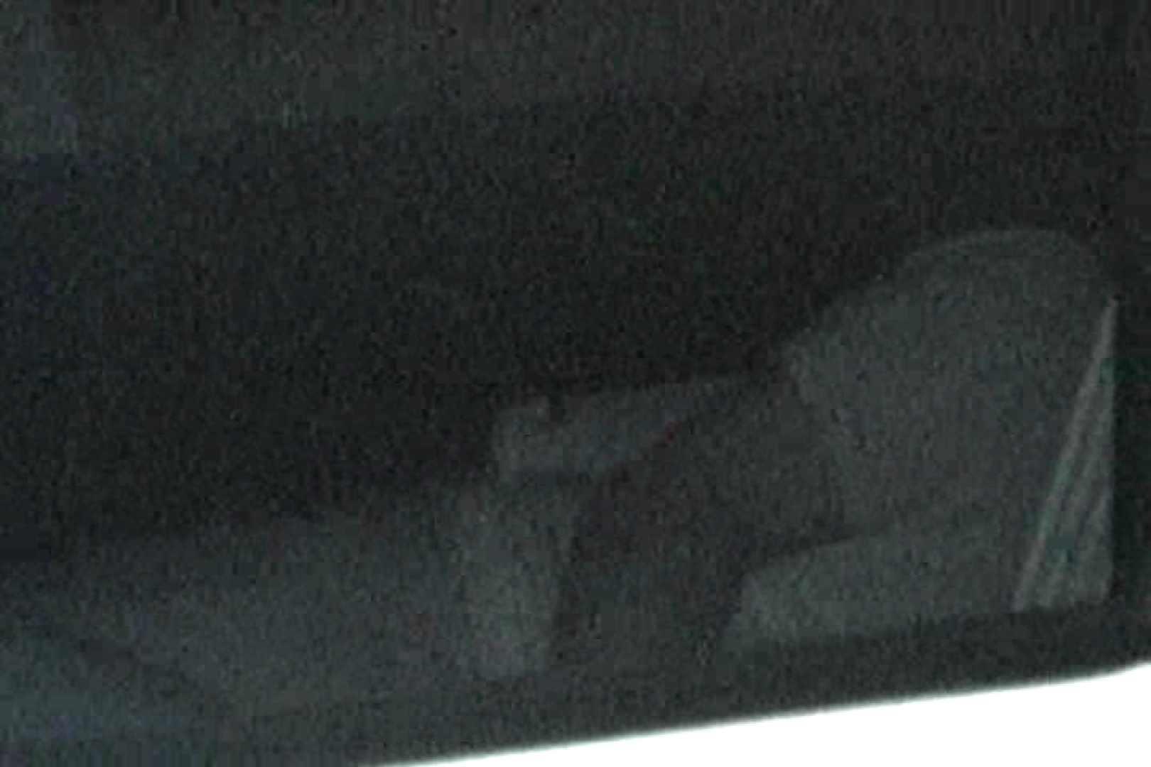 充血監督の深夜の運動会Vol.8 乳首 覗きおまんこ画像 75pic 35