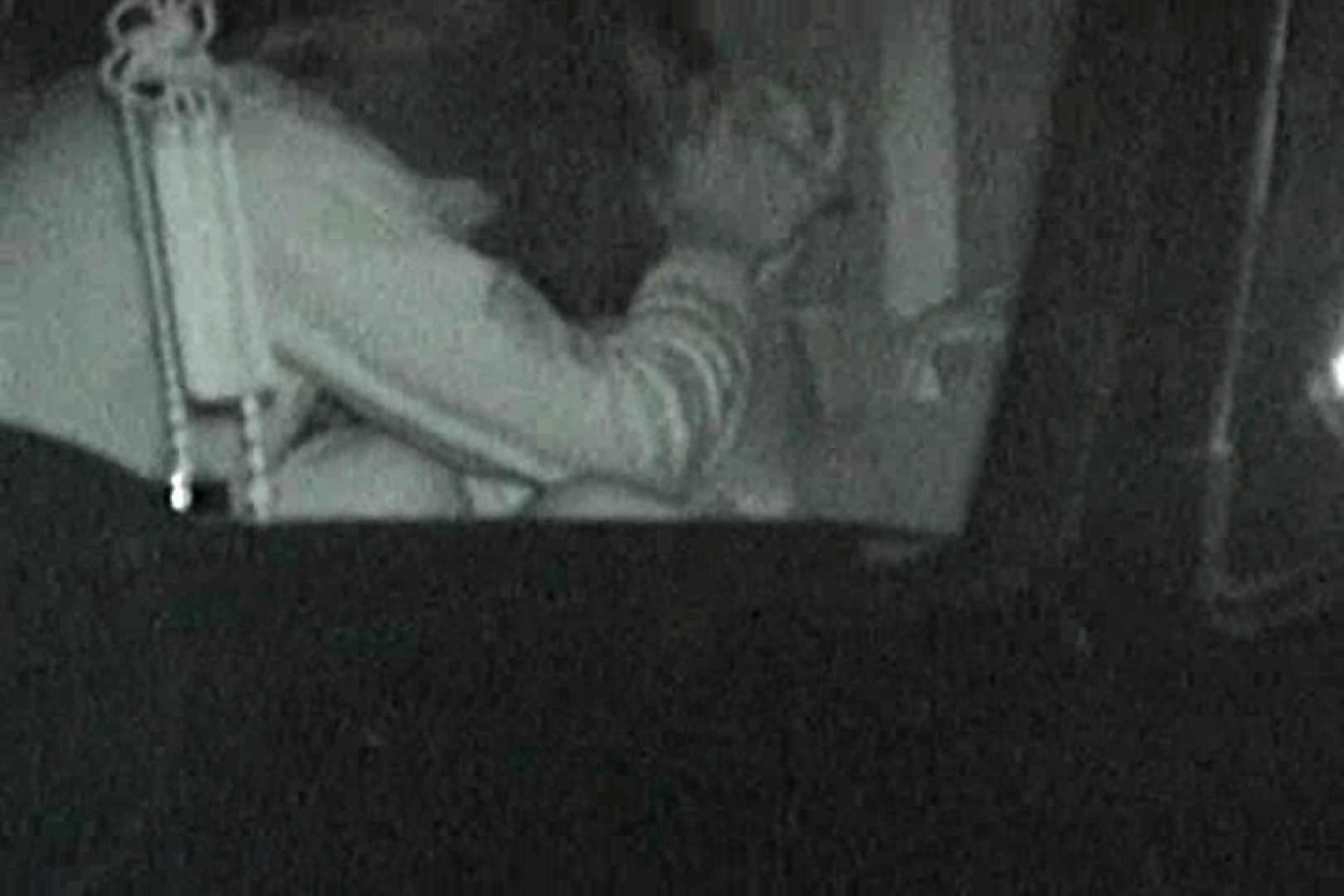 充血監督の深夜の運動会Vol.8 乳首 覗きおまんこ画像 75pic 47