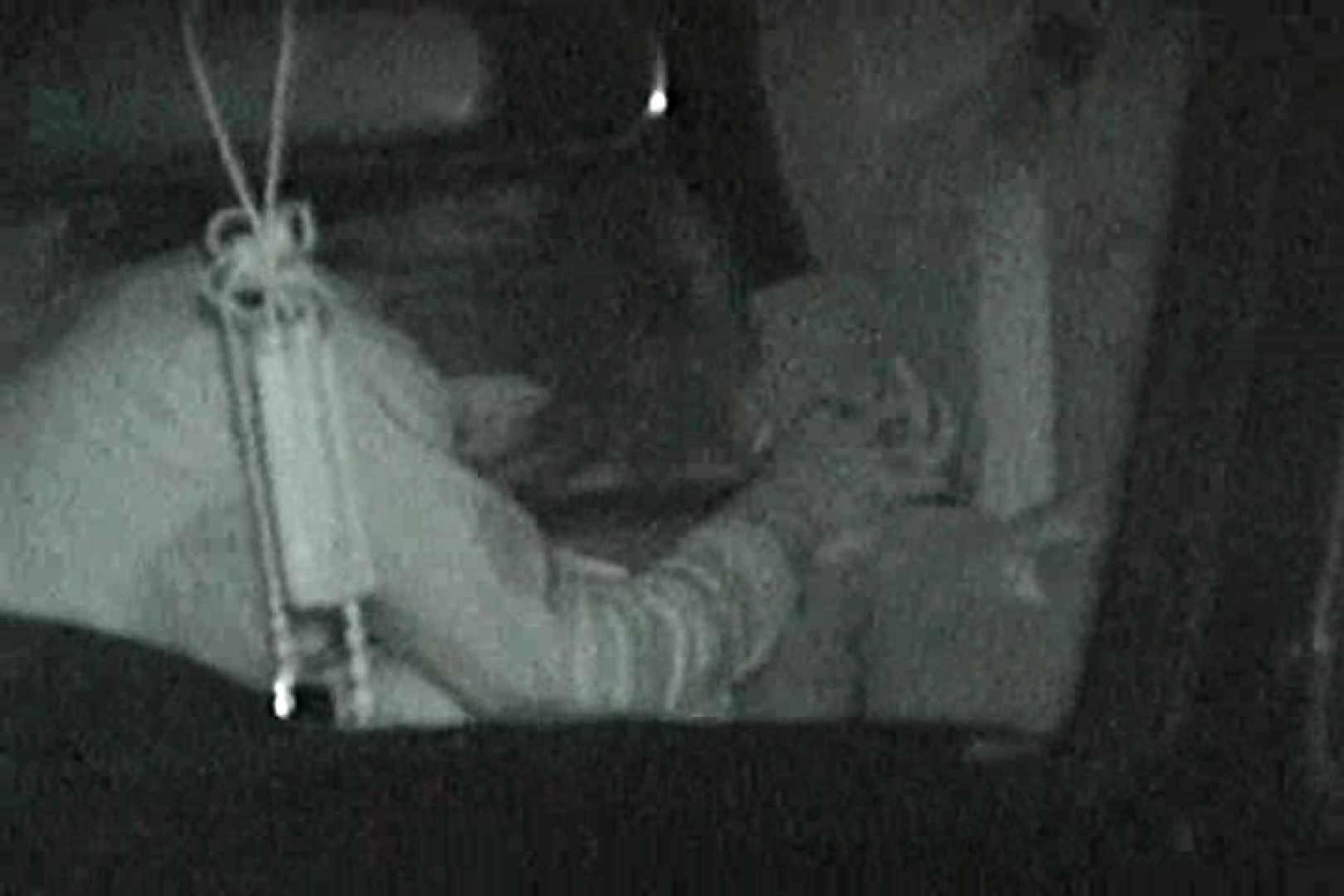 充血監督の深夜の運動会Vol.8 美しいOLの裸体  75pic 48
