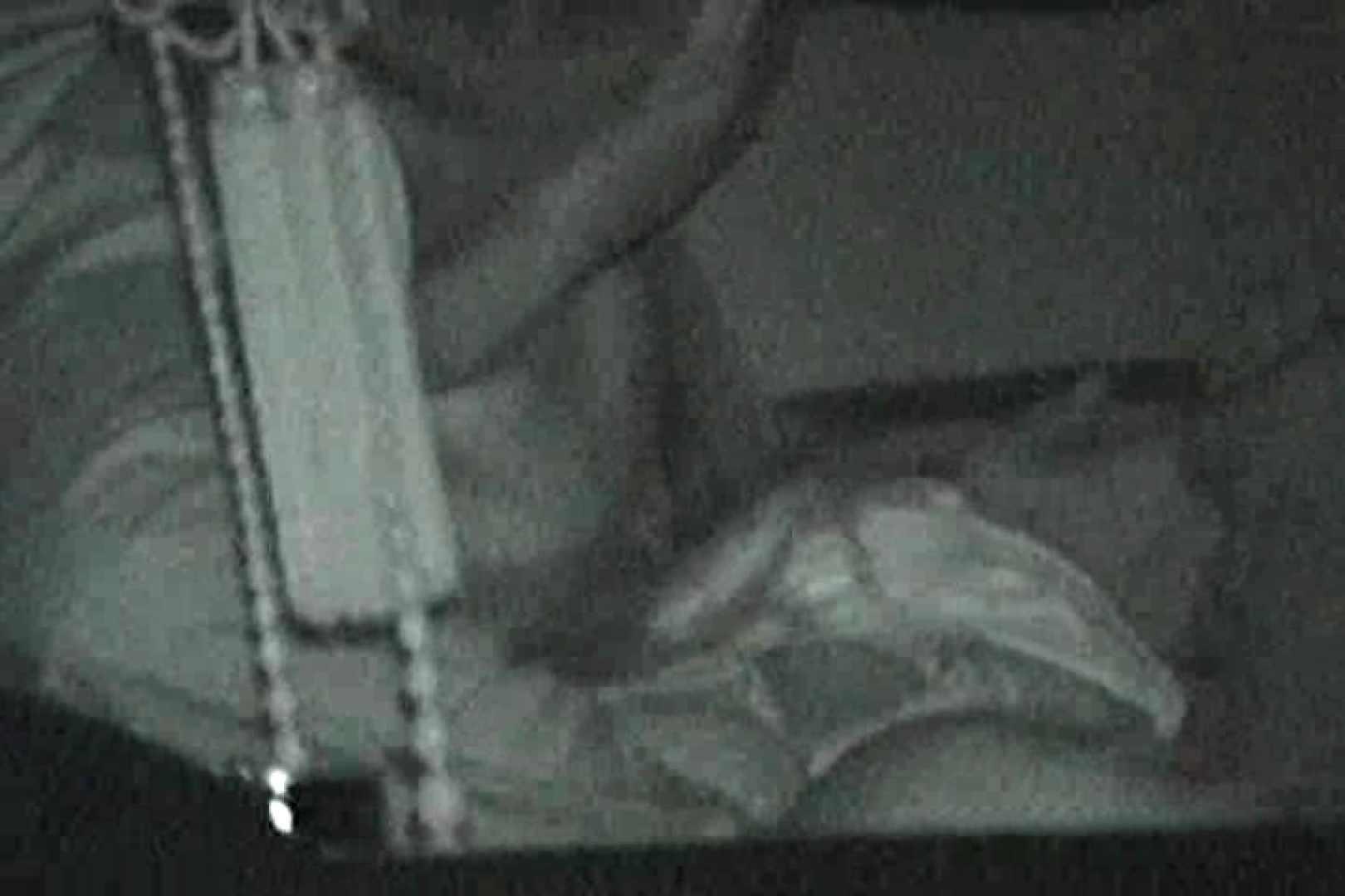 充血監督の深夜の運動会Vol.8 乳首 覗きおまんこ画像 75pic 50