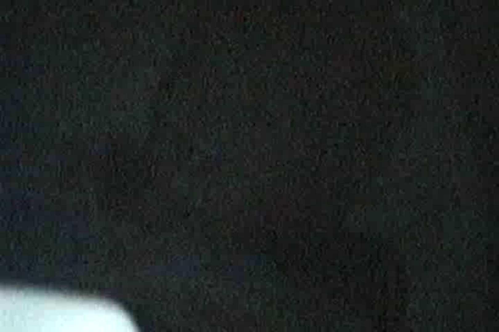 充血監督の深夜の運動会Vol.8 美しいOLの裸体  75pic 54