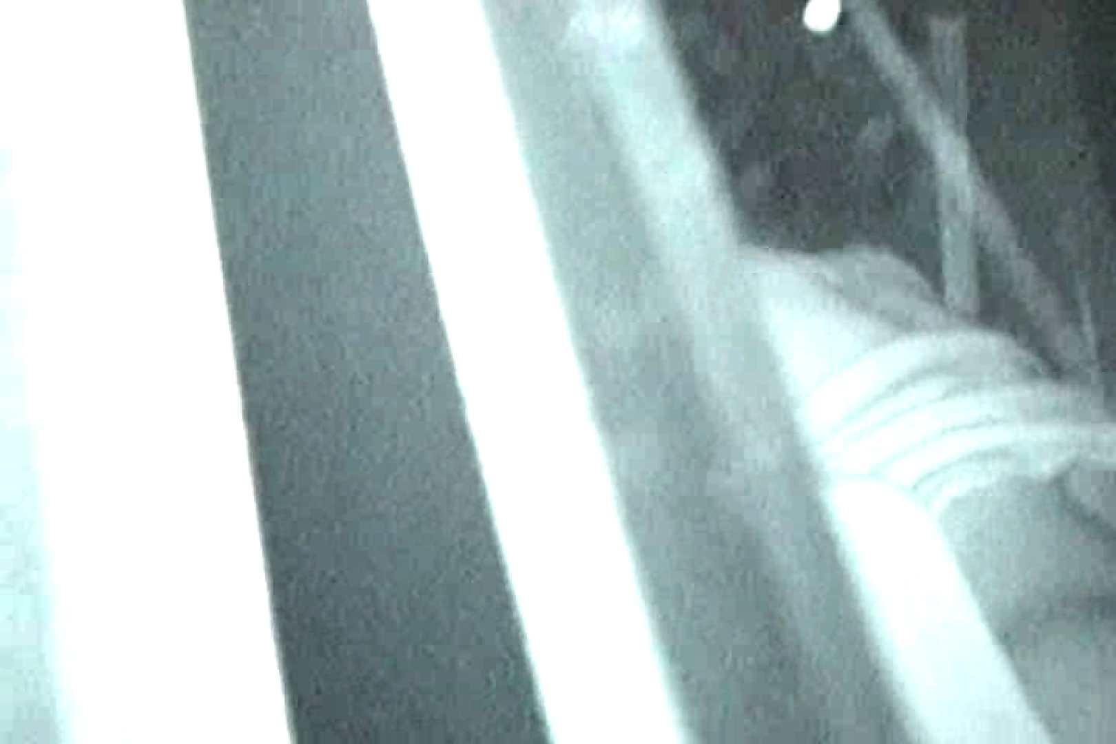 充血監督の深夜の運動会Vol.8 乳首 覗きおまんこ画像 75pic 59