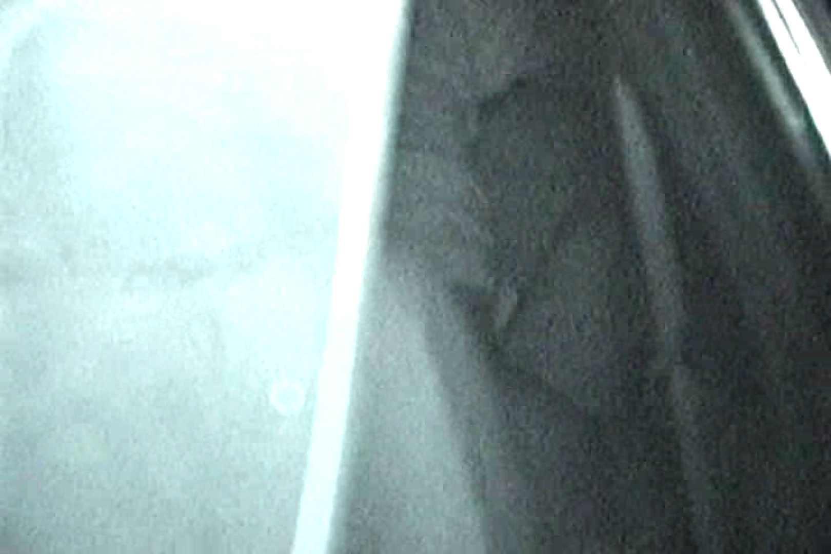 充血監督の深夜の運動会Vol.8 美しいOLの裸体  75pic 63
