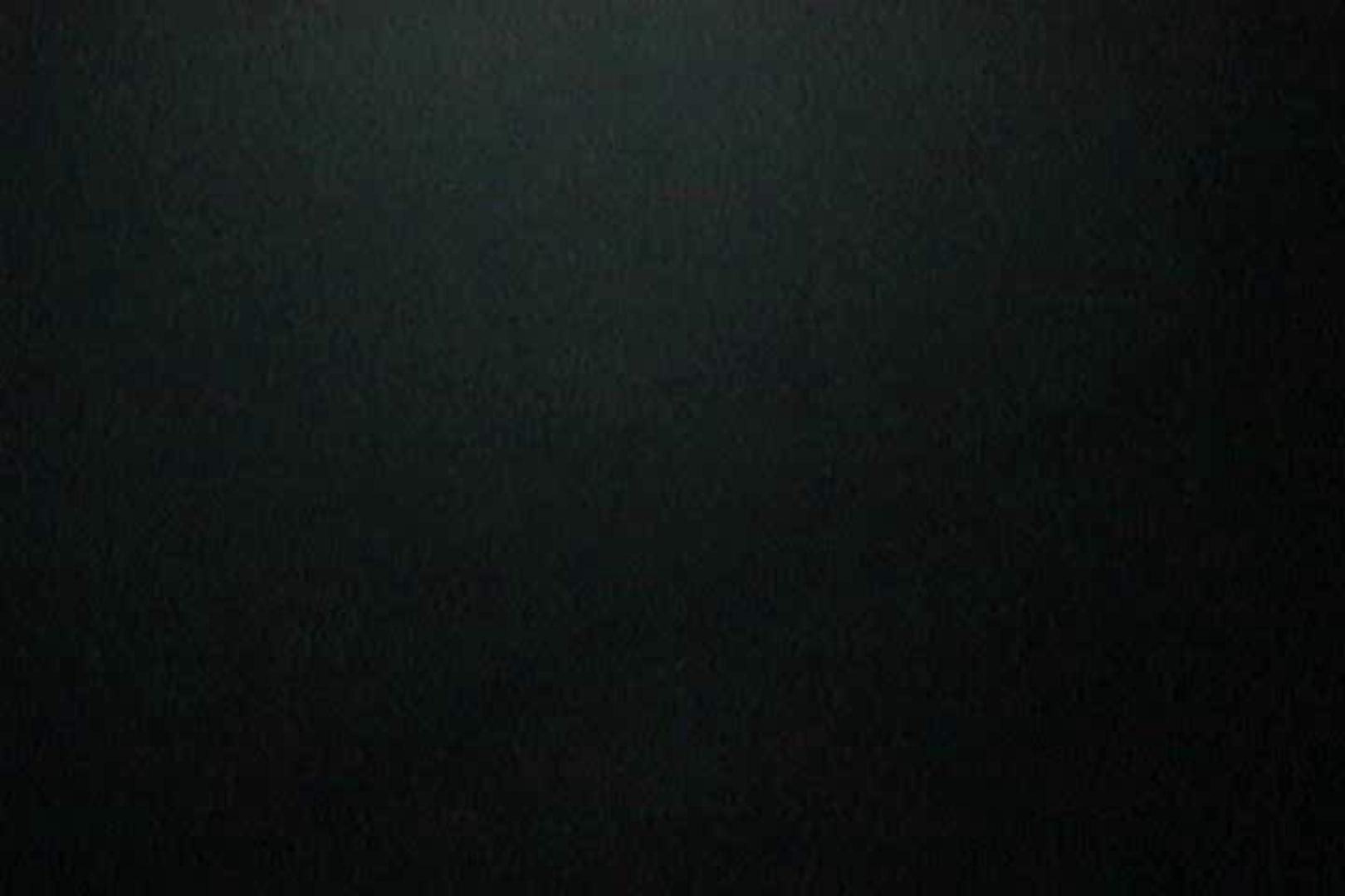 充血監督の深夜の運動会Vol.8 美しいOLの裸体 | おっぱい  75pic 64