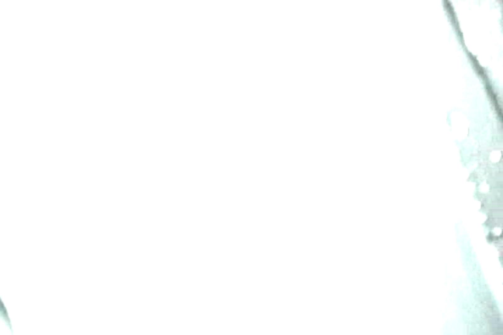 充血監督の深夜の運動会Vol.8 美しいOLの裸体  75pic 66