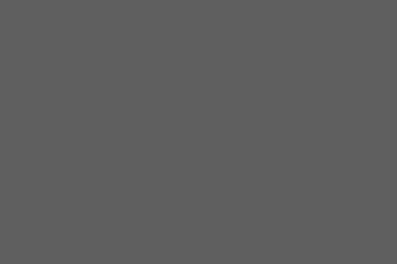 充血監督の深夜の運動会Vol.8 美しいOLの裸体 | おっぱい  75pic 67