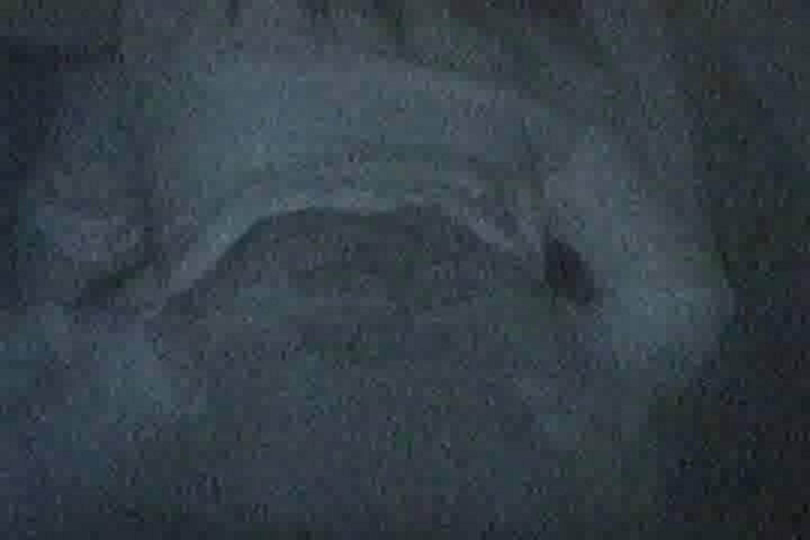 充血監督の深夜の運動会Vol.8 美しいOLの裸体  75pic 72