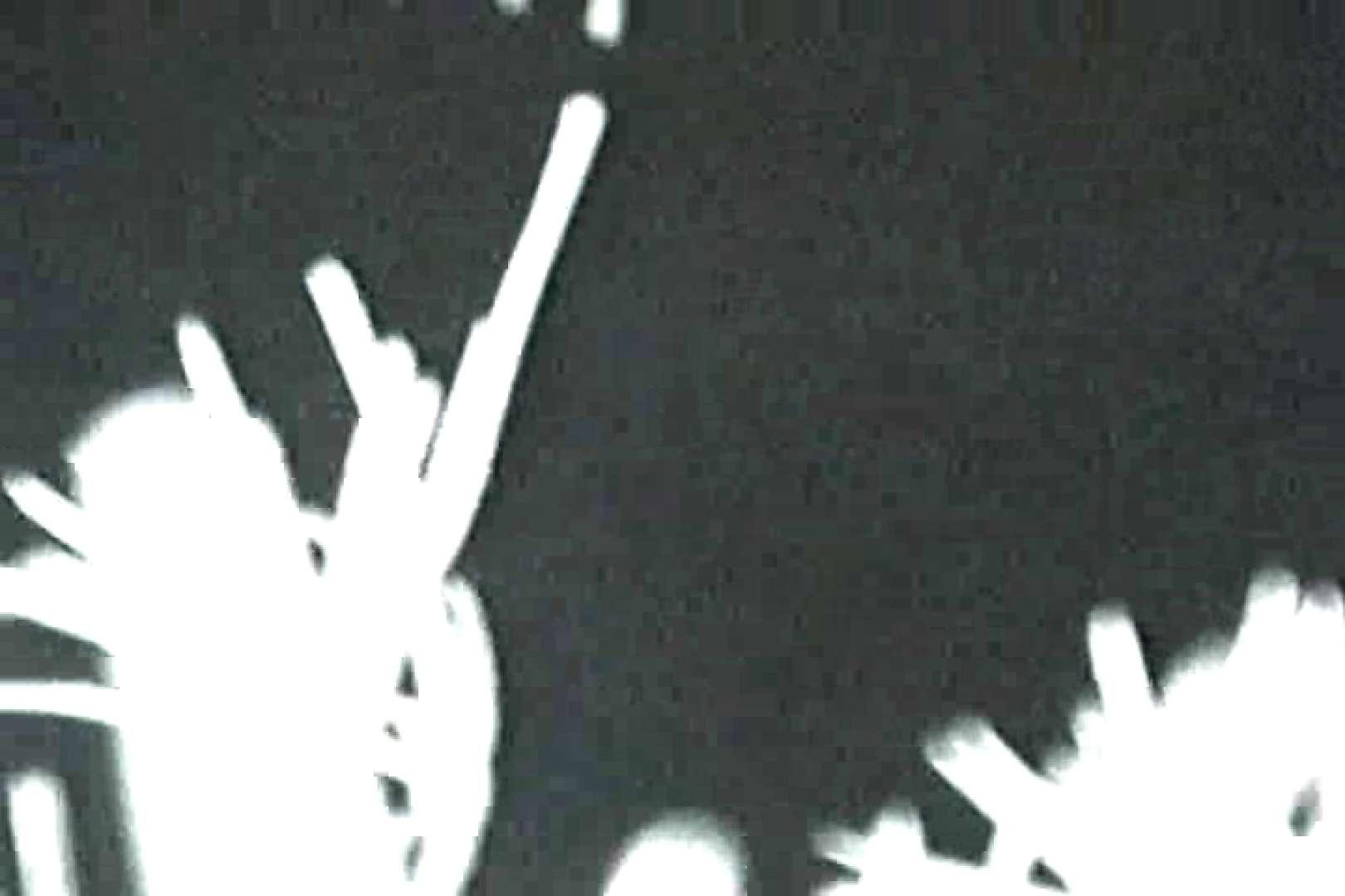 充血監督の深夜の運動会Vol.13 美しいOLの裸体  72pic 14