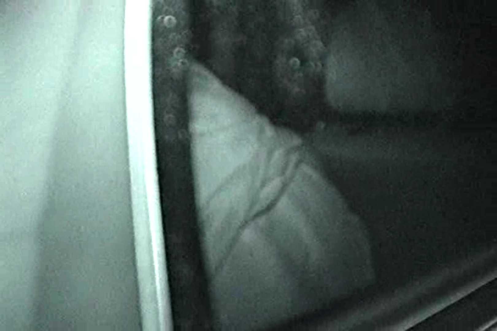 充血監督の深夜の運動会Vol.13 美しいOLの裸体  72pic 30