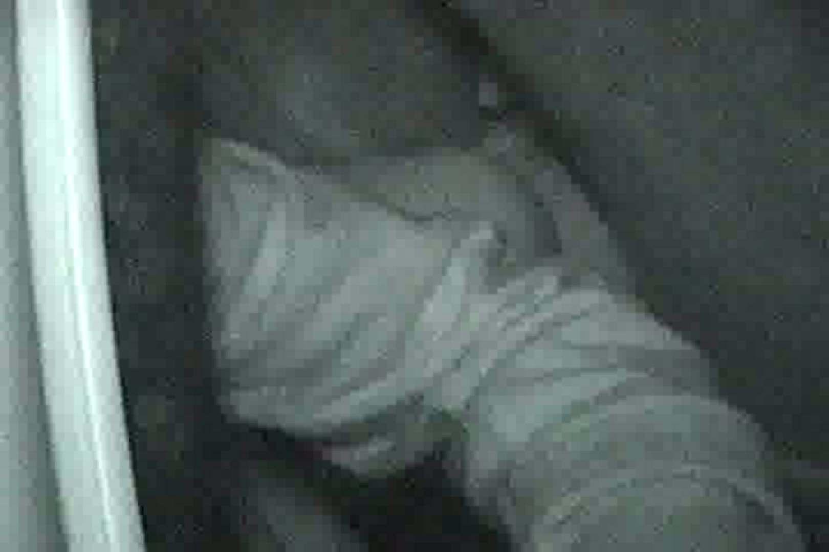 充血監督の深夜の運動会Vol.13 美しいOLの裸体 | 0  72pic 37