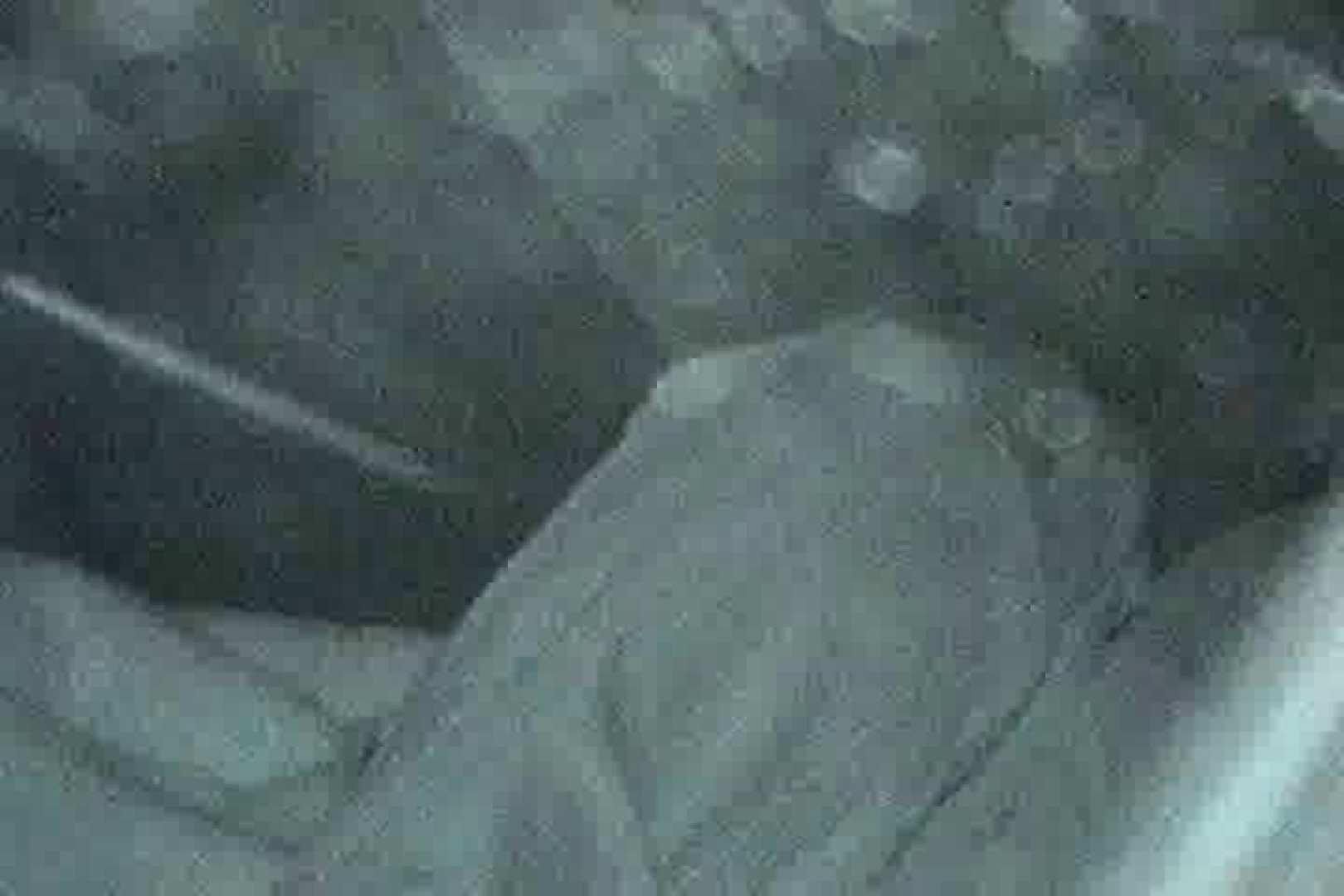 エッチ 熟女|充血監督の深夜の運動会Vol.13|ピープフォックス(盗撮狐)